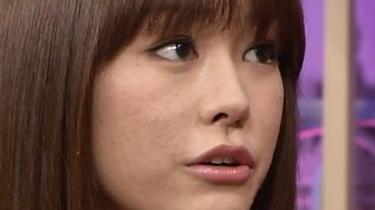 「桐谷美玲 肌荒れ 」の画像検索結果